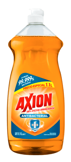 Axion® Complete Antibacterial | 1.1 L